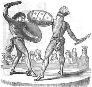 Aztec_warrior_gladiatorial_sacrifice