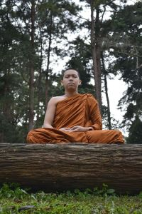 Buddhist_monk_meditation