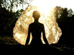 Meditation_Harmony_Peace_Crystal