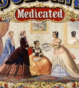 Dobbins'_medicated_toilet_soap,_advertising,_1869