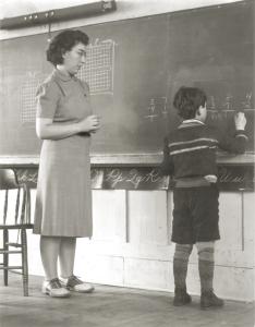 landaff_1940s